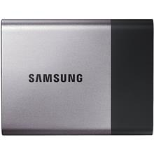 SAMSUNG T3 USB 3.1 Portable External Solid State Drive 1TB